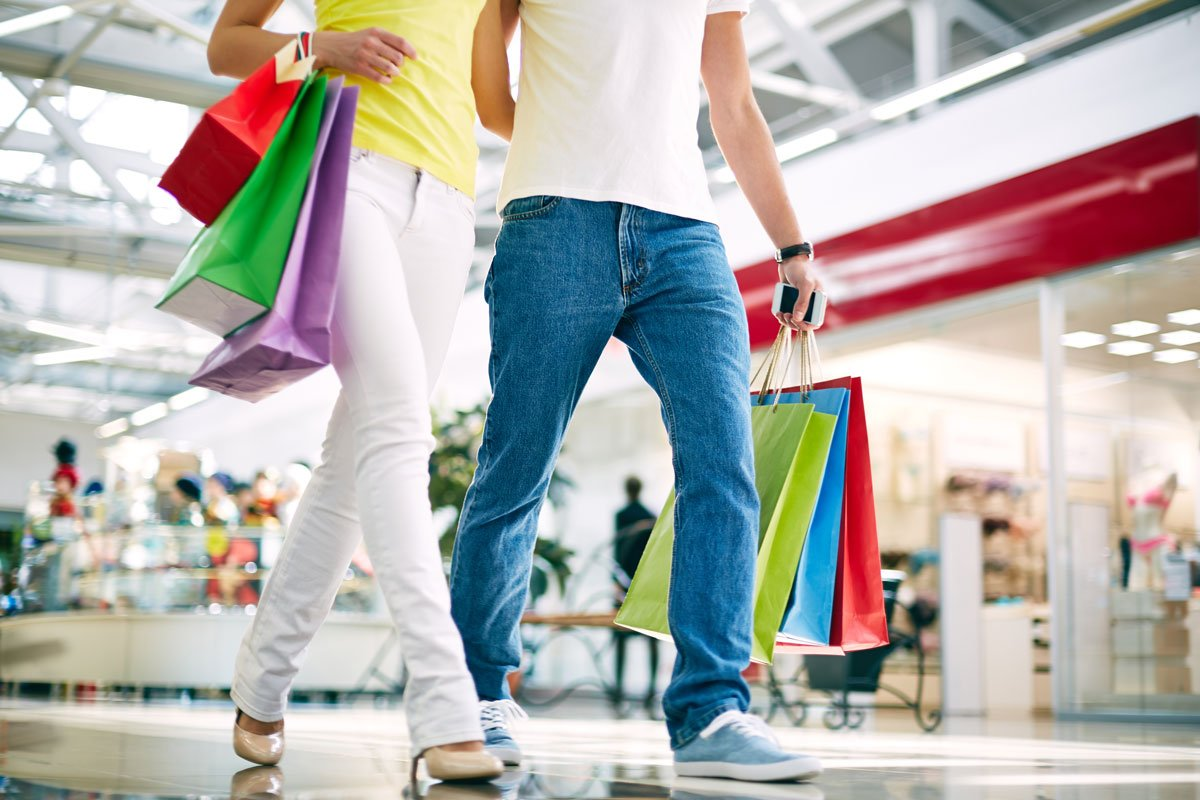 Você sabe o que é shopper marketing? Conquiste nas vendas!
